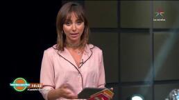 Natalia Téllez ¿Tirana?