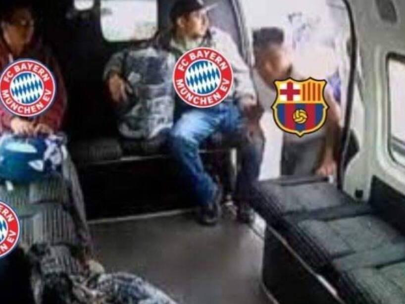 Memes Barcelona Bayern (9).jpg