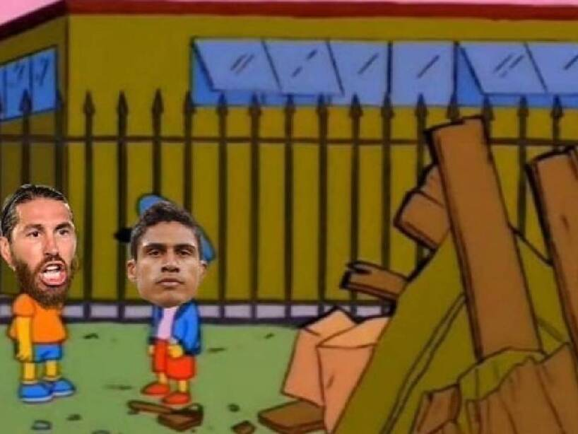 Cristiano Ronaldo memes (6).jpg