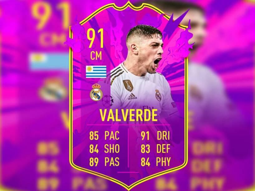 4 Valverde.jpg