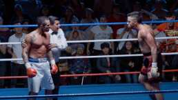 Resumen Capítulo 23: Ringo y El Turco se enfrentan en el ring