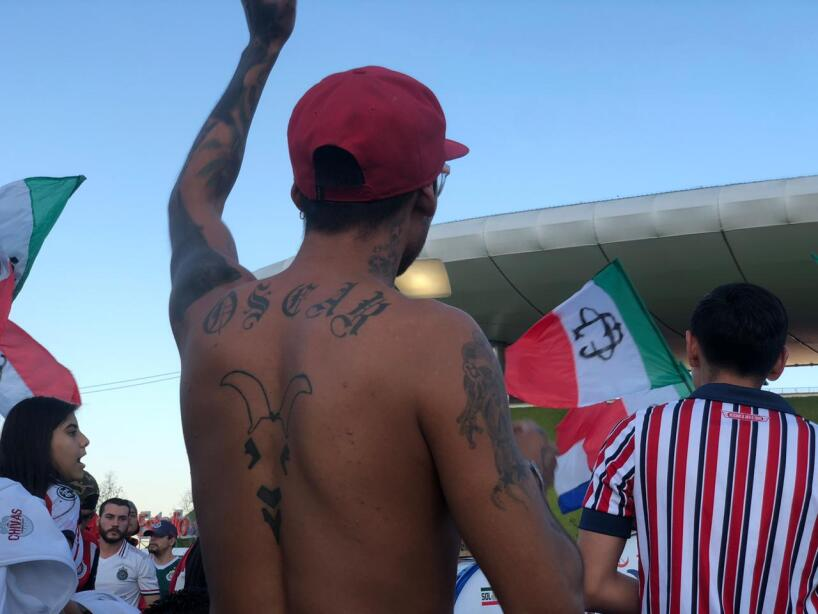 Color Chivas vs Juárez 28.jpeg