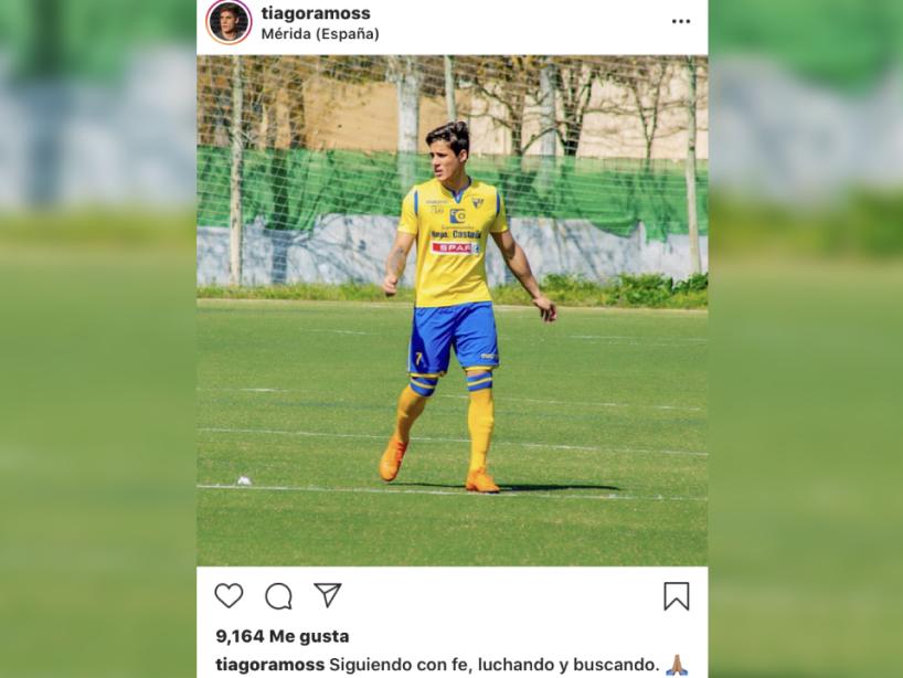 Thiago Ramos, 19.png