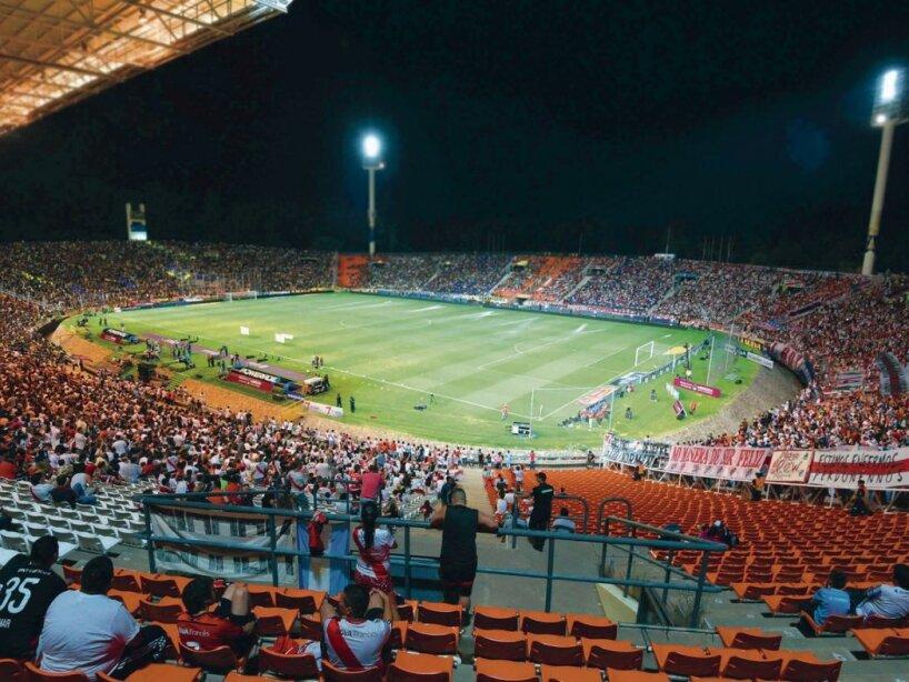 Estadio Malvinas Argentina.jpg