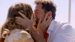 ¡Nico y Victoria ya tienen fecha para casarse!