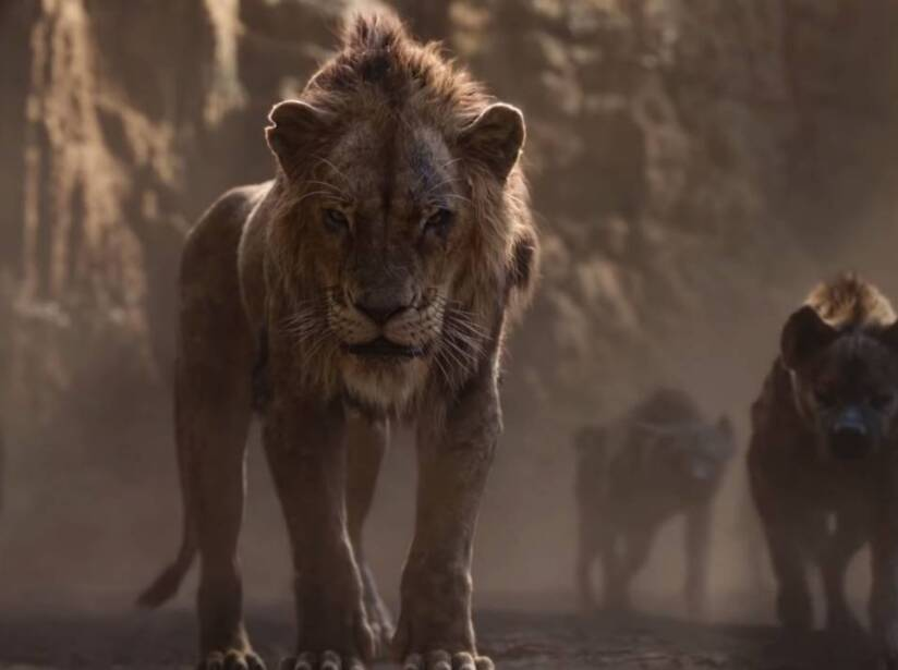 The-Lion-King-remake-scar-1280x720.jpg