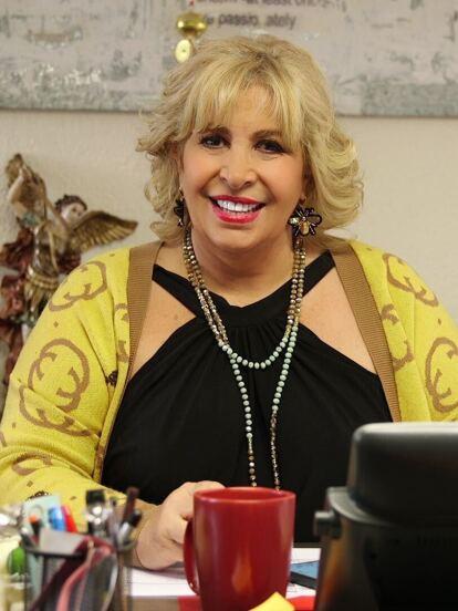 La mañana de este domingo 1 de noviembre, se dio a conocer el sensible fallecimiento de Magda Rodríguez, quien además de ser una de las productoras más importantes de la televisión mexicana, era madre, hermana y amiga. A continuación, revivimos algunos de los momentos más emblemáticos de su vida.