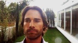 Santiago busca divorciarse de Ana Leticia