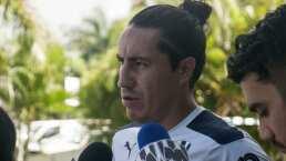 Efraín Juárez se estrena como auxiliar técnico del New York FC