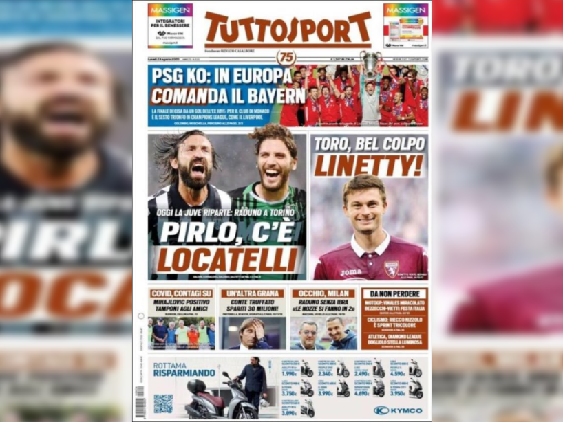 Portadas champions league (6).png
