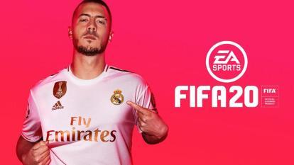Si quieres ser el mejor DT del FIFA 20, aquí te ayudamos al decirte cuáles son los jugadores más rápidos en el juego.