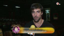 Hoy Osvaldo de León 01Ene2014