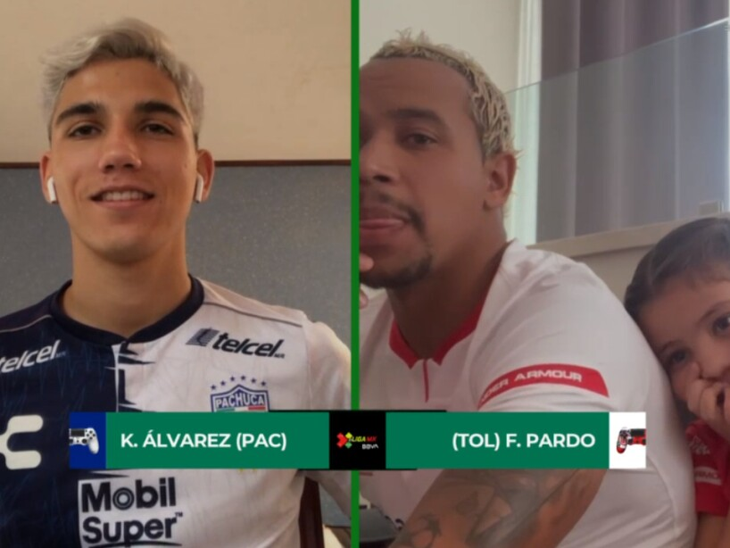 Pachuca vs Toluca eLiga MX (9).jpg