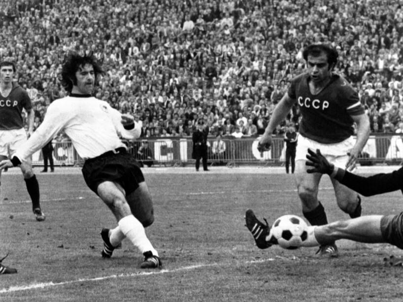 Euro 1972