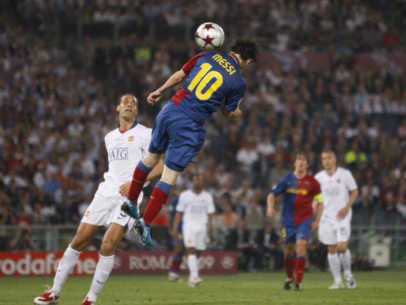 Barcelona vs United, 10.png