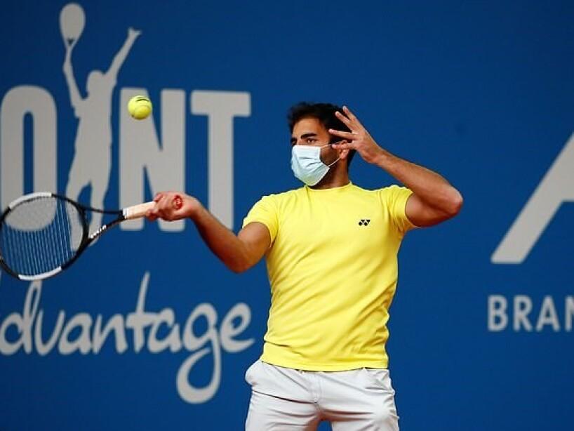 3 benjamin hassan tenis.jpg