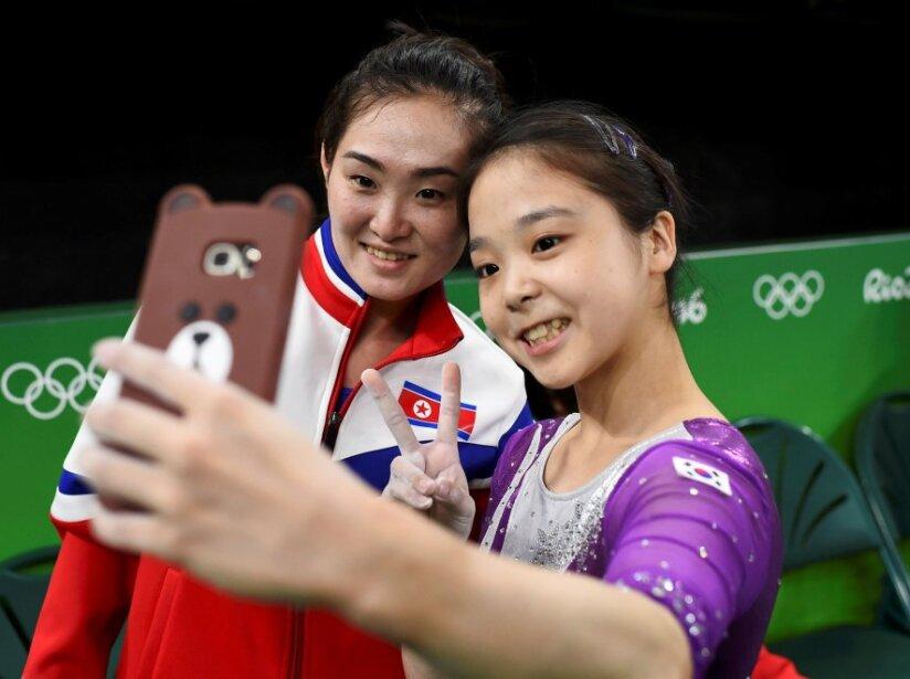 korea selfies.jpg
