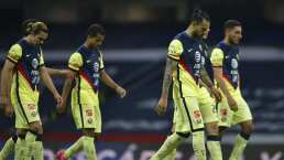 Córdova se une a Ochoa en dar la cara por la derrota del América