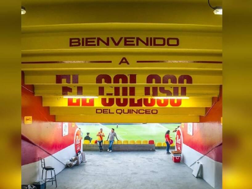 Estadio Morelos 7.jpg