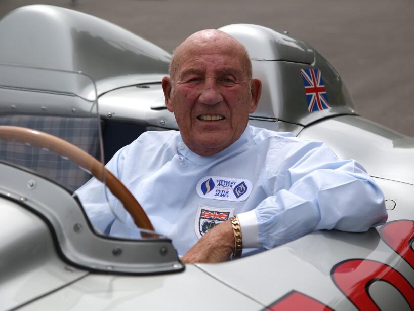 9 Stirling Moss.jpg