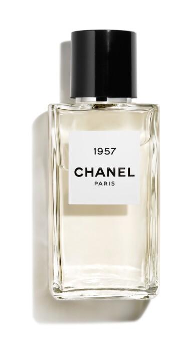 chanel 1957.jpg