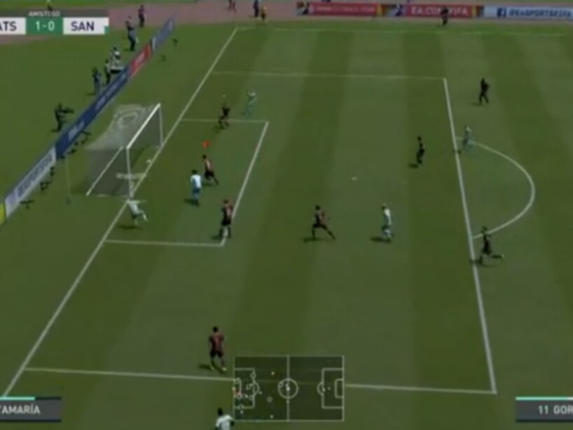 Santos vs Atlas eLiga MX (18).jpg