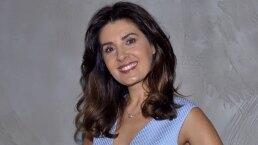 ¡Mayrín Villanueva, feliz de protagonizar 'Me declaro culpable'!