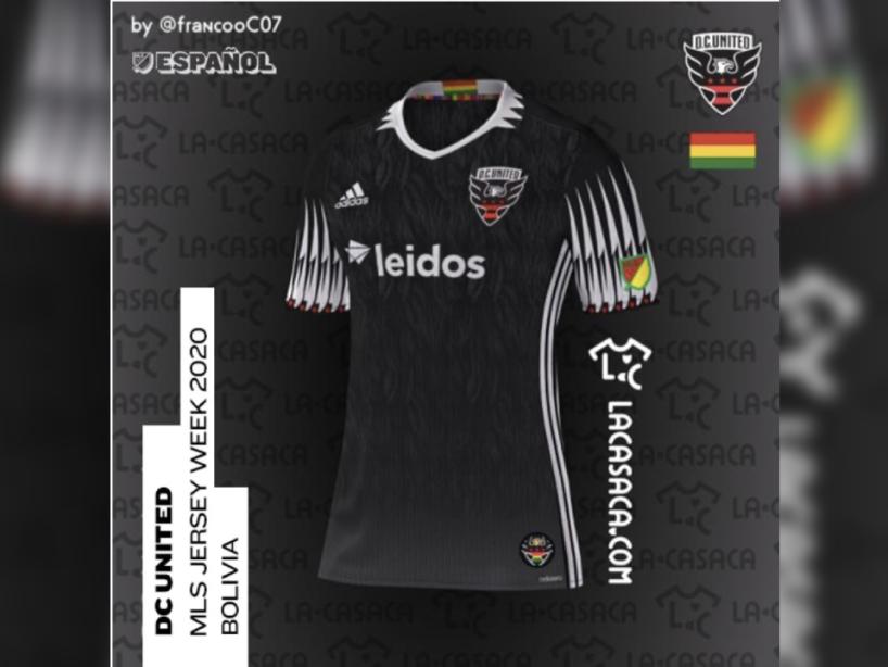 Uniformes MLS,9.png