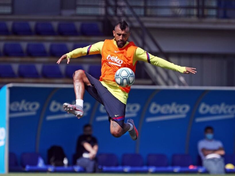 Entrenamiento Barcelona (17).jpg
