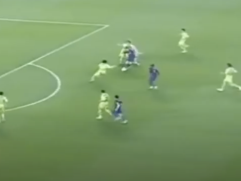 Messi vs Getafe, 25.png