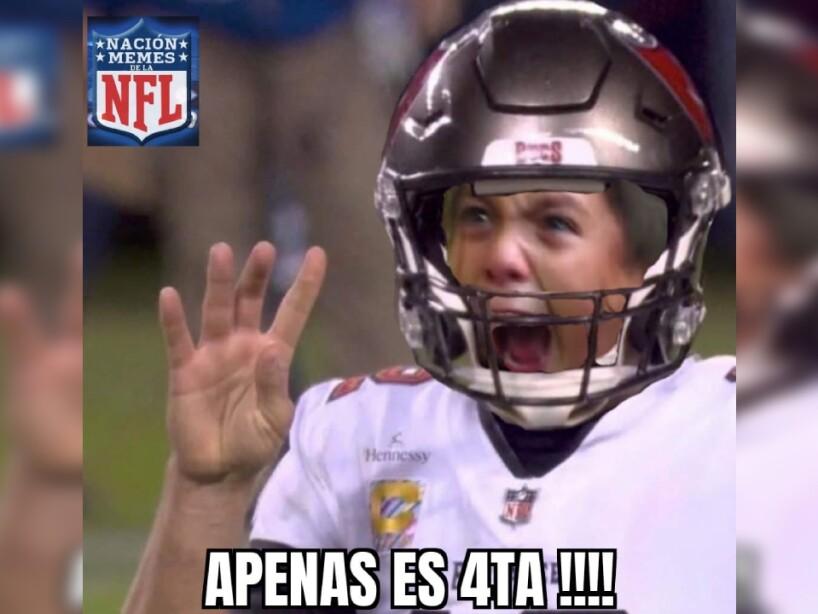 Memes semana 5 NFL5.jpg