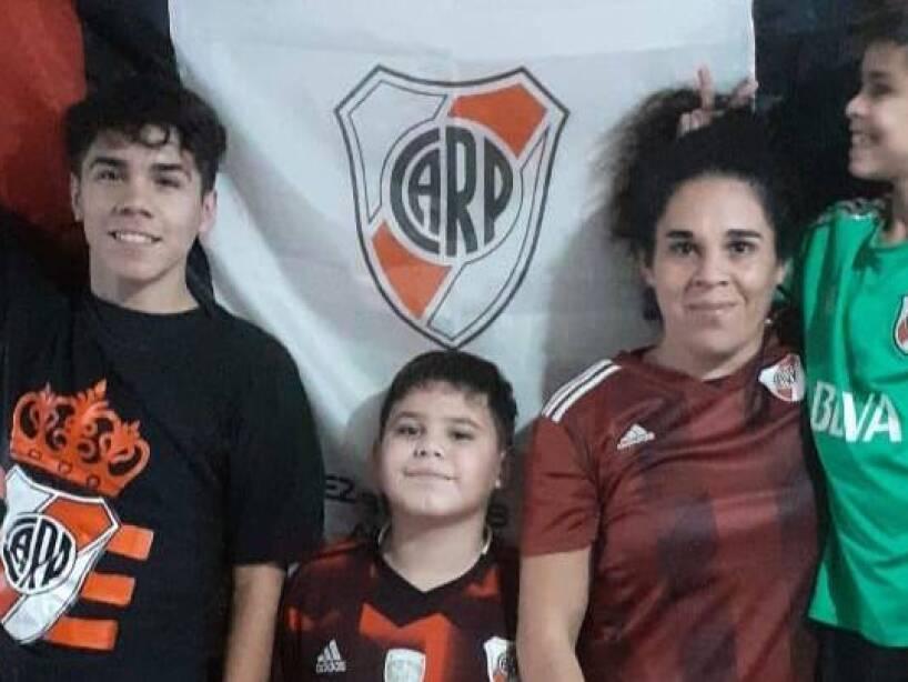 6 River Plate.jpg