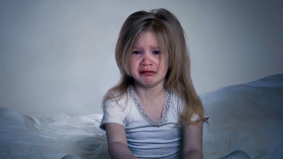 Aprende a curar el espanto a bebés, niños y adultos | Horóscopos | Las  Estrellas TV
