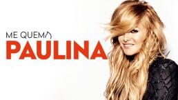Exclusiva: ¡Paulina Rubio quiere tener una niña!