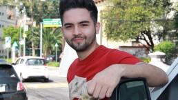 ENTREVISTA: ¡Alex Correa se enamora de su víctima!