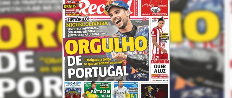 Portadas champions league (5).png