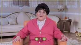 La aventurera vida de 'Carmelita', al estilo de 'La Parodia a domicilio'