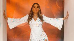 De Galilea Montijo y Andrea Legarreta a Cynthia Urías: Conductoras de Televisa que han destacado en las telenovelas
