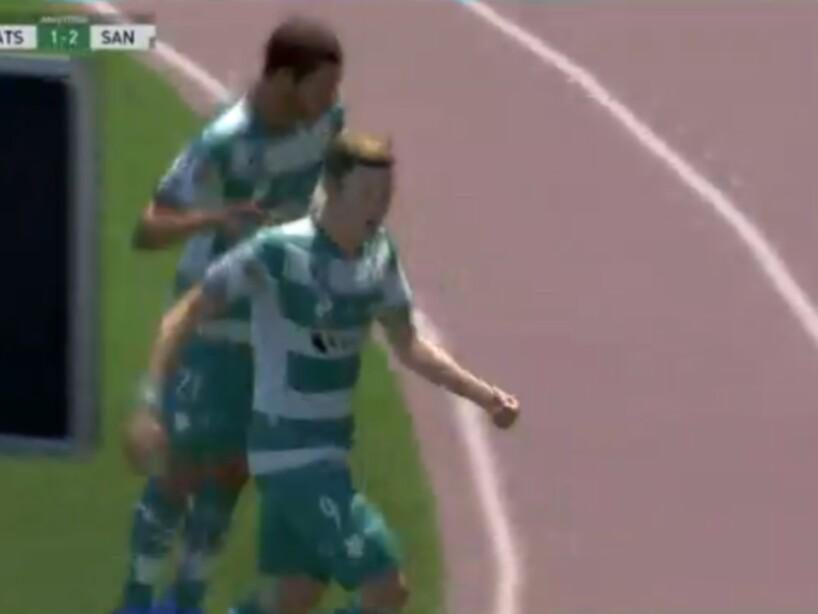 Santos vs Atlas eLiga MX (26).jpg