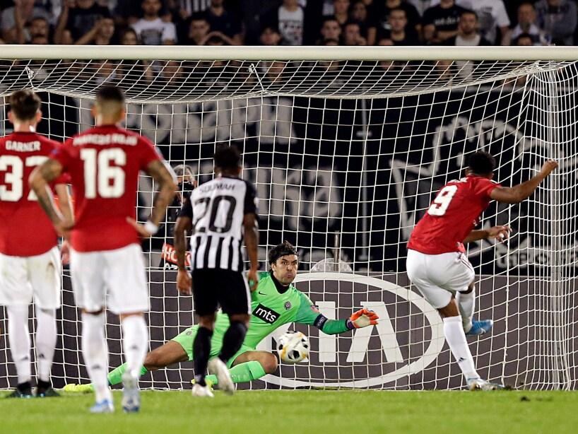 Partizan vs Manchester United 5.jpg