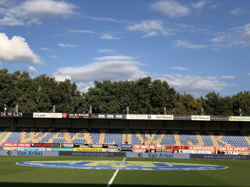 Estadio Waalwijk .jpg