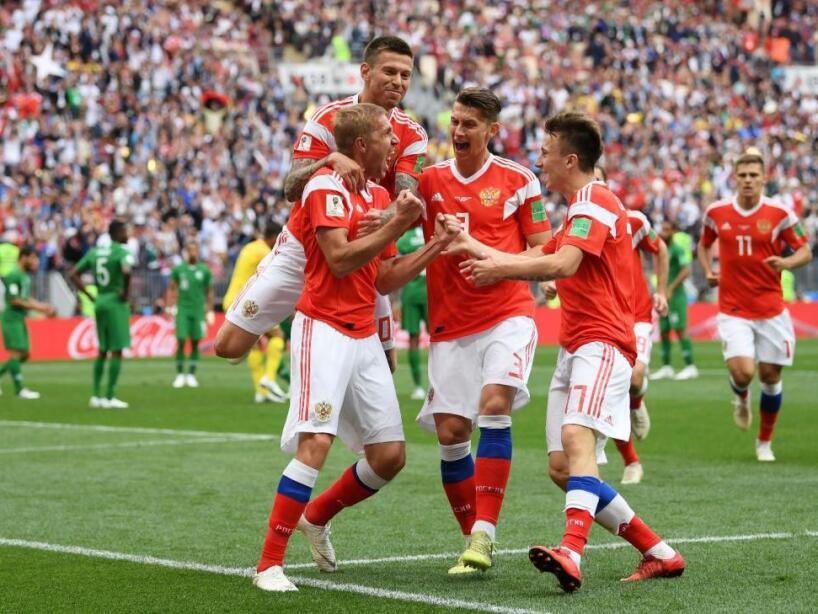 6 rusia vs arabia saudita mundial rusia 2018.jfif