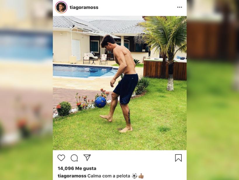 Thiago Ramos, 24.png