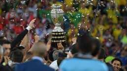 ¿Oportunidad para Tri y USA? Australia y Catar no irán a Copa América 2020