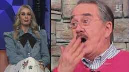 Atala Sarmiento revela que le dolió cuando Pedro Sola le dio 'unfollow' en redes sociales