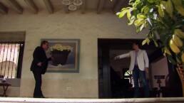 AVANCE: Pedro y Adolfo se enfrentarán a muerte