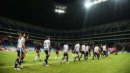 Liga MX Femenil abrirá sus puertas a jugadoras extranjeras