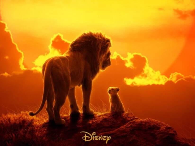 el-rey-leon.jpg