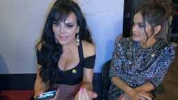 El pilón VIP: Maribel Guardia comparte uno de sus secretos de belleza para lucir como ella
