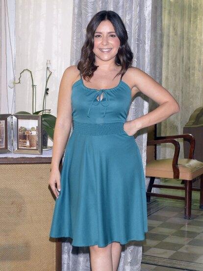 Diana Bovio, la estrella de 'Mirreyes vs Godínez' y 'Los pecados de Bárbara' reveló en exclusiva a Las Estrellas algunos aspectos poco conocidos de su vida, ¡entérate!